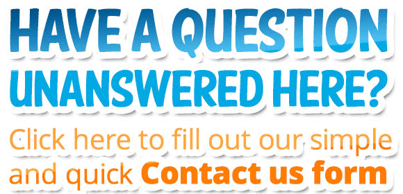 Ask us a question on distilled water